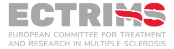 logo of European Committee for Treatment and Research in Multiple Sclerosis